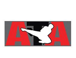 King's ATA Celebrity Martial Arts